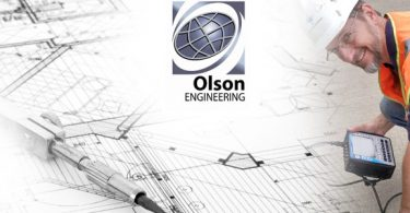 olson-engineering