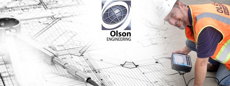 olson-engineering