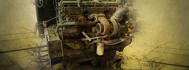 cummins-n14-engine