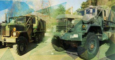 army-cargo-trucks