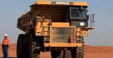 caterpillar-off-highway-truck