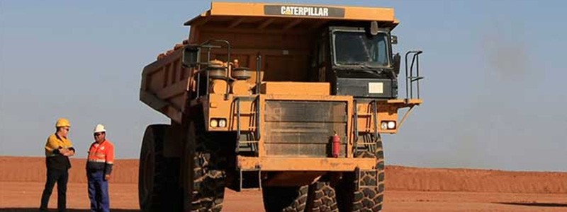 caterpillar-off-highway-truck