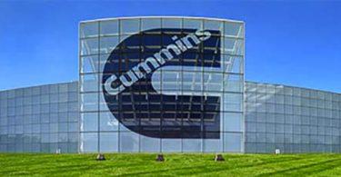 cummnins