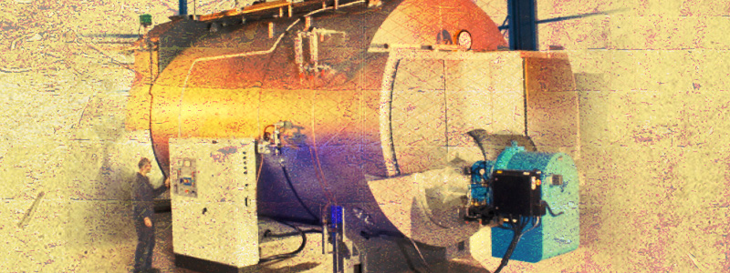 furnace-hot-water