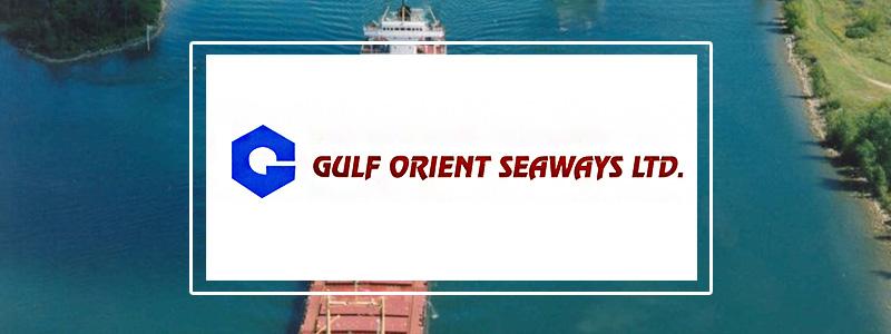 gulf-orient-seaways