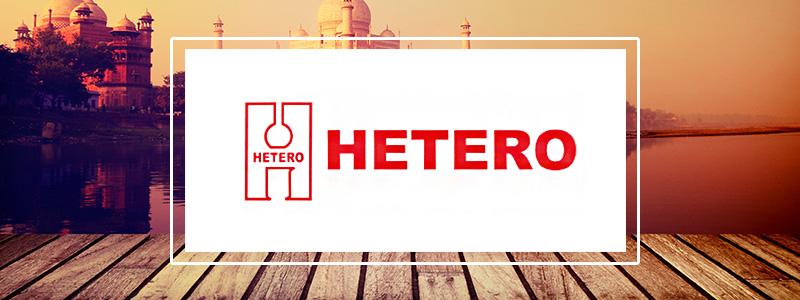 hetero-labs