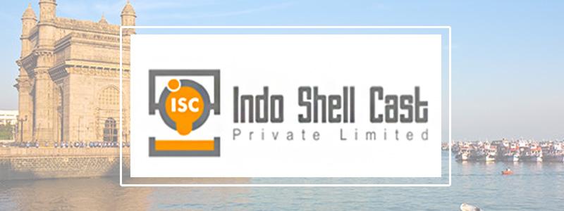 indo-shell-cast