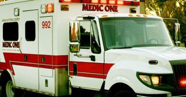 medic-one-ambulance