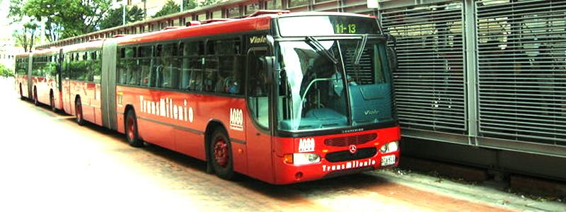 mercedes-benz-buses