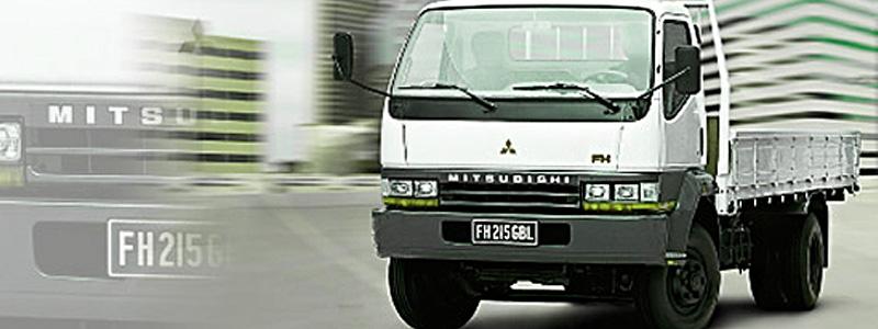 mitsubishi-fh-215truck