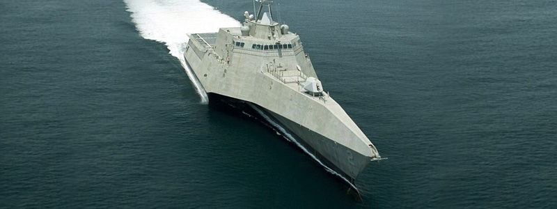 navy-uss-independence