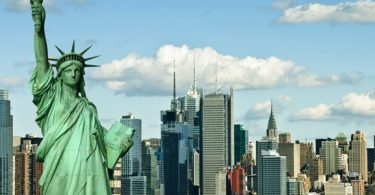nyc-statue-of-liberty