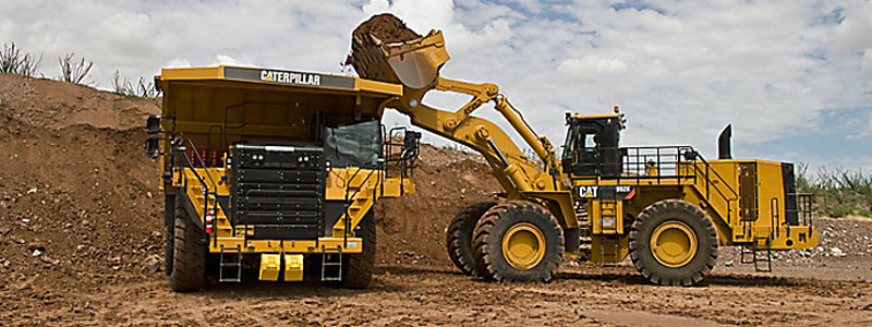 off-road-heavy-machinery