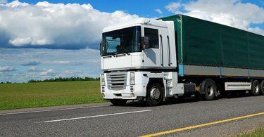 on-road-class-8-trucks