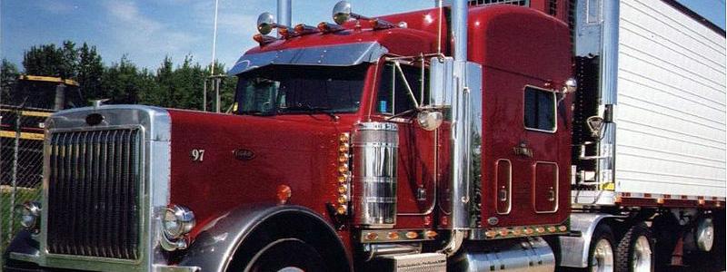 peterbilt-tractor