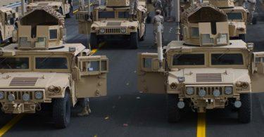 us-marine-corps-convoy