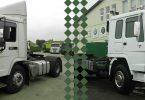 volvo-fl-10-tractors
